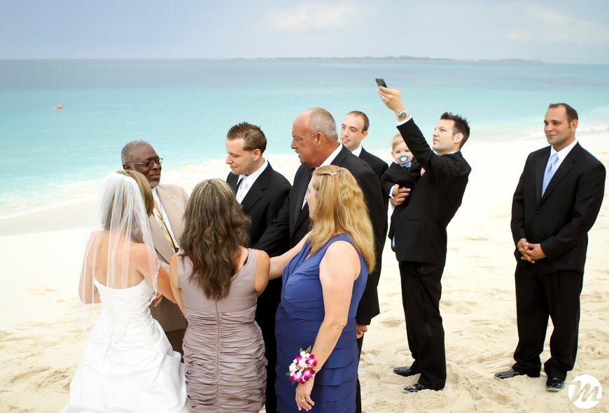 10-RIU-Palace-Paradise-Island-Wedding1 - Bahamas Wedding