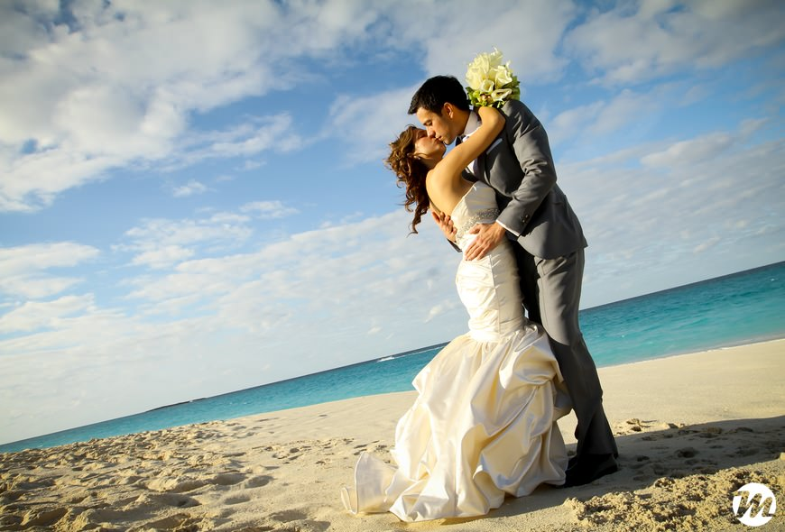 18 greek wedding nassau bahamas bahamas wedding photographer 18 greek wedding nassau bahamas junglespirit Gallery
