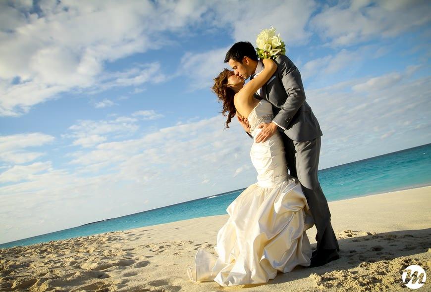 18 Greek Wedding Nau Bahamas