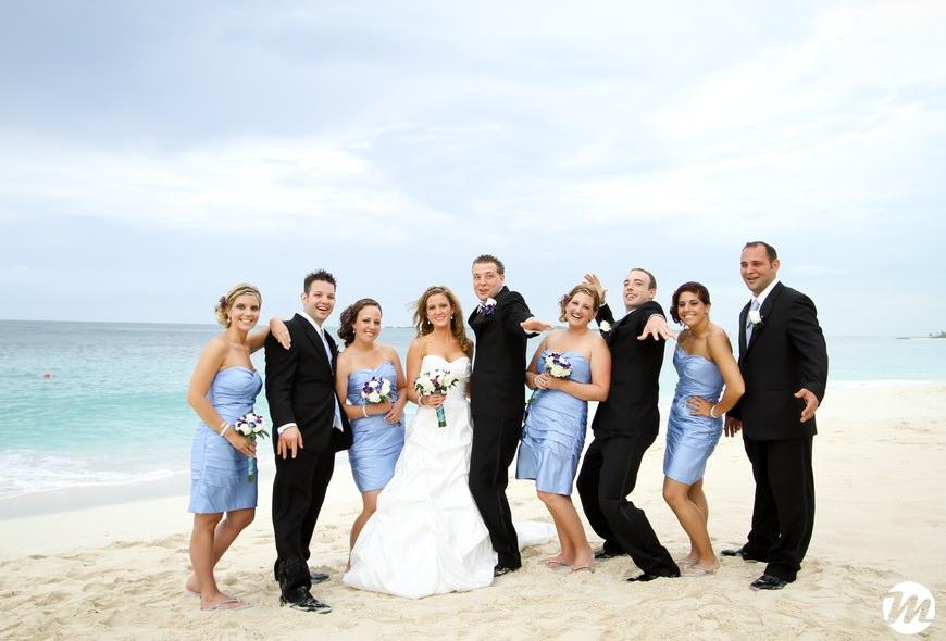 ac8193d5ac11 ... RIU Paradise Island Wedding Photography. Previous. Next