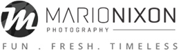 Bahamas Wedding Photographer | Mario Nixon Photography -