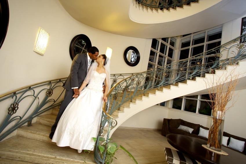Venues Atlantis Resort Weddings